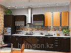Кухонные гарнитуры с фурнитурой BLUM (Блюм), фото 2