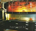 Кухонные гарнитуры с фурнитурой BLUM (Блюм), фото 4