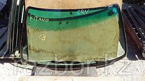Лобовое стекло Honda CR-V