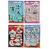Набор светящихся элементов Disney Simba 9448410