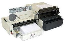 Автоматический выталкиватель и укладчик бумаги BESTBIND APES-14-77