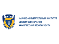 НИИ СОКБ запустил новый дата-центр SafeDC в Москве
