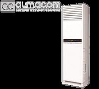 Кондиционер колонного типа Almacom: ACP-60-AE