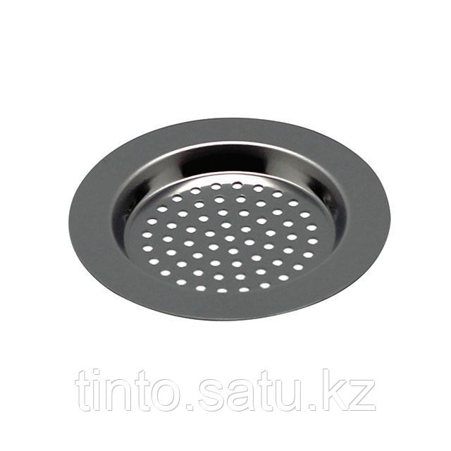 Фильтр для раковины широкий