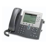 Cisco Unified IP Phone 7962, spare
