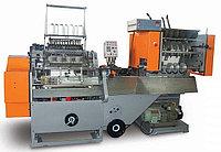 Автоматическая ниткошвейная машина SewSTAR 45A (Юж.Корея)