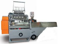 Полуавтоматическая ниткошвейная машина SewSTAR 45S (Юж.Корея)