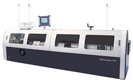 Ниткошвейный автомат JMD DIAMOND-110