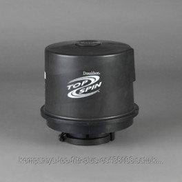 Воздушный фильтр Donaldson H002427