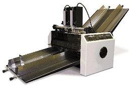 Автоматически нумератор Solid PS-2