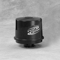 Воздушный фильтр Donaldson H002433
