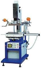 Полу-автомат пневмо-пресс для тиснения FoilMASTER H-250