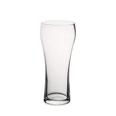 Набор бокалов Pasabahce Pub 42528 (0,5 л, 2 шт.)