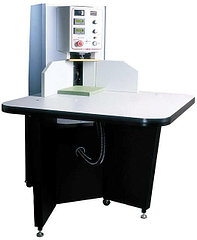 Листосчетная машина COUNT-WISE Mincorporates