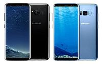 Смартфон Samsung Galaxy S8 plus LTE