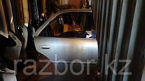Дверь правая задняя Toyota Camry Gracia SXV25