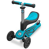 Самокат Smart Trike T-Scooter T1 Blue