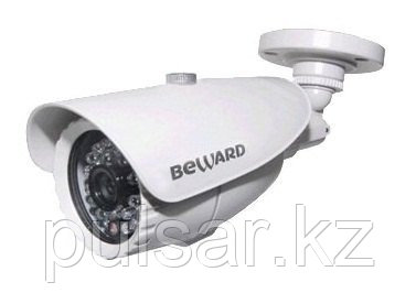 Уличная камера видеонаблюдения Beward M-960Q