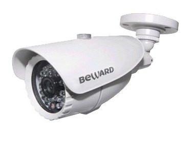 Уличная камера видеонаблюдения Beward M-960Q2