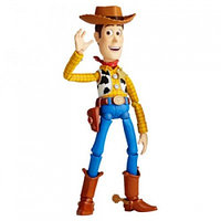 "Toy Story""Woody"""