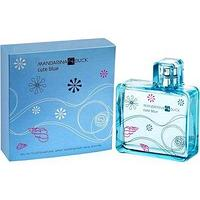 Mandarina Duck Cute Blue 100ml