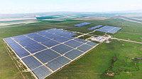 Зеленая энергетика Казахстана в 21 веке: мифы, реальность и перспективы