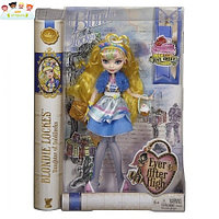 Ever After High Бэкери Блонди