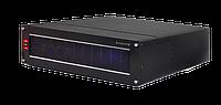Сетевой видеорегистратор Macroscop NVR-50 M2