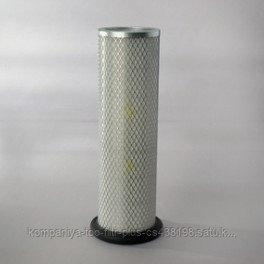 Воздушный фильтр Donaldson P130772