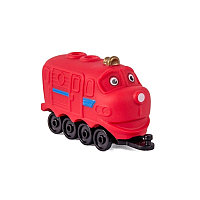 Игрушка Паровозик в блистере Уилсон Chuggington Kids