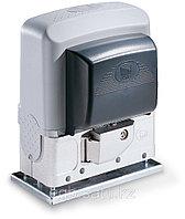 Автоматика для откатных ворот BK-1200, фото 1