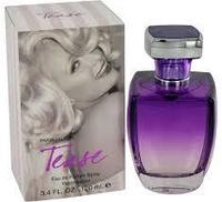 Paris Hilton Tease edt 30ml