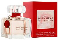 Tommy Hilfiger Dreaming 100ml