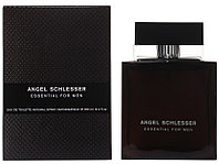 Angel Schlesser Essential for Men 100ml