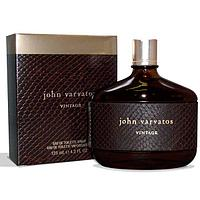 John Varvatos Vintage 75ml