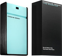 Porsche Design The Essence 50ml