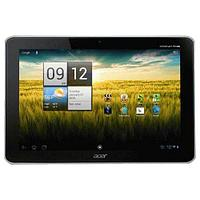 Acer Iconia Tab A210 16Gb HT.HA6EE.002