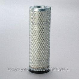 Воздушный фильтр Donaldson P133702