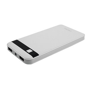 Батарея Power Bank Proda PPP-9 12000 mAh, фото 2