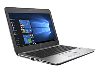 HP Z2V77EA ноутбук EliteBook 820 G4 i7-7500U 12.5 8GB/512 Camera Win10 Pr