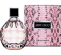 Jimmy Choo Jimmy Choo edp 40ml