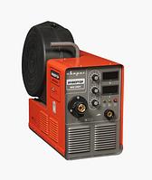 Сварочный инвертор MIG 250 (N218)