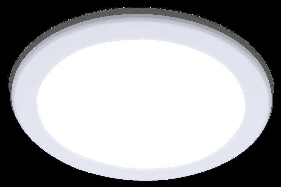 Светильник Philips светодиодный встраиваемый 175мм