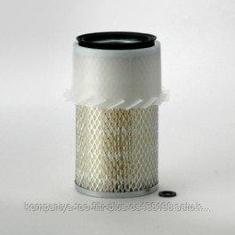 Воздушный фильтр Donaldson P136258