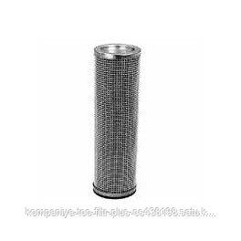 Воздушный фильтр Donaldson P136406