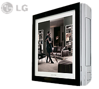 Кондиционер LG A09AW1 (Art cool Gallery Inverter)