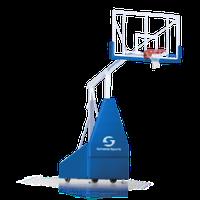 Баскетбольная ферма, фото 1