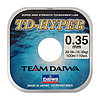 Леска Daiwa TD-Hyper Tournament d-0.35 100м