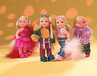 Кукла Simba Еви - яркая модница (5732255)