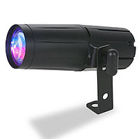 American DJ Pinspot LED QUAD, фото 1